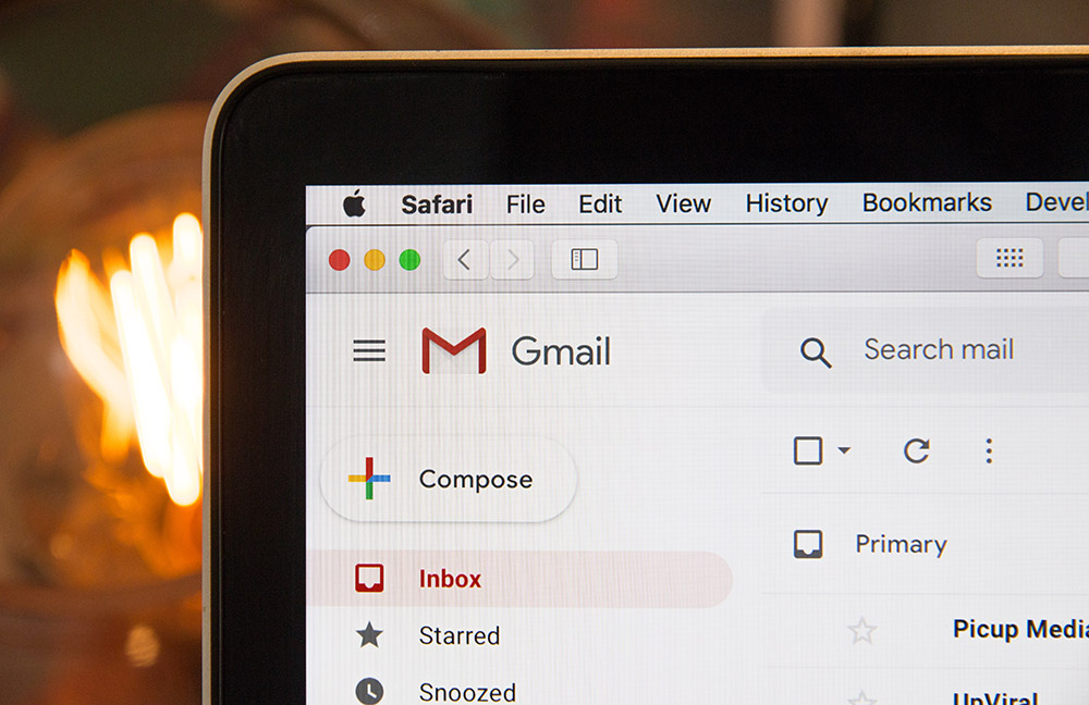 Can you spot a spoofed email? Play Spot the Phish and find out!