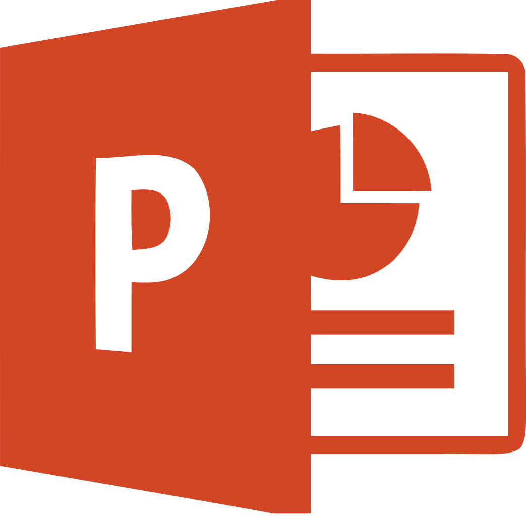 What's new for PowerPoint?