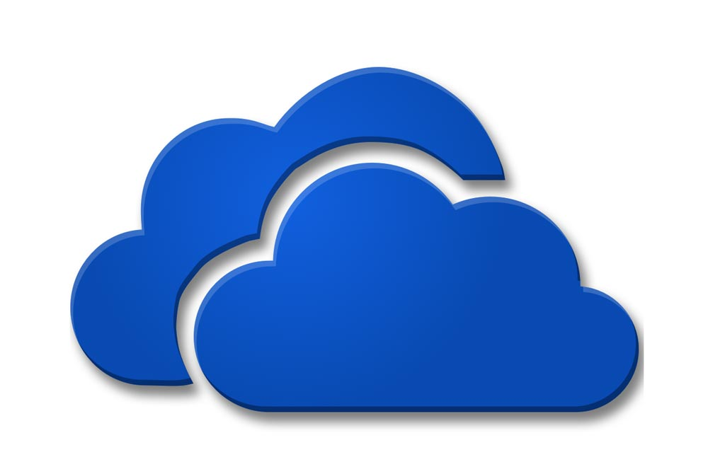 Watch out for hackers using fake OneDrive links