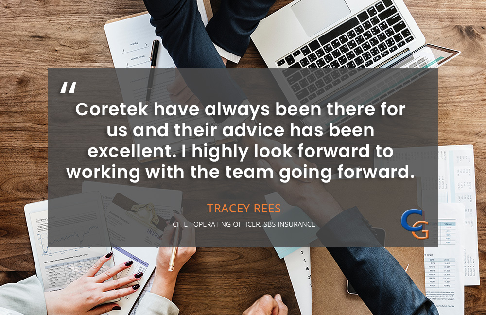 More kind words from our clients