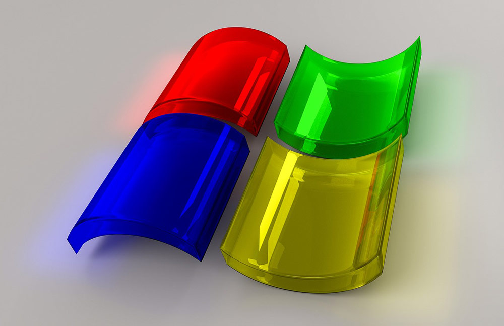 Windows 7 support ends next week