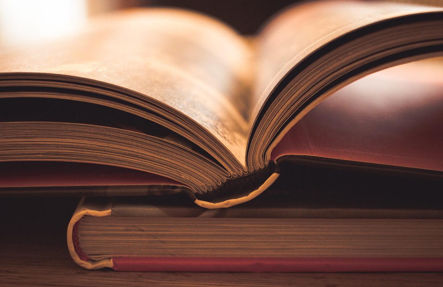 Coretek celebrate World Book Day