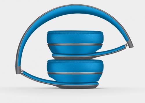 dr-beats-solo2-wireless