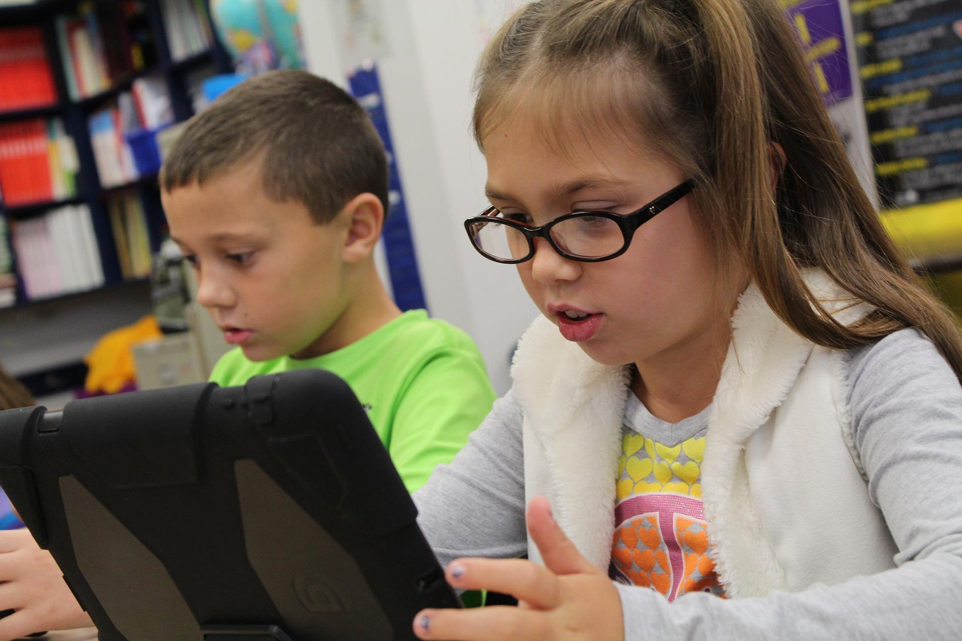 classroom-ipad