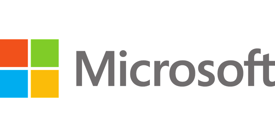 Make the most of Microsoft's free quick tips video's!