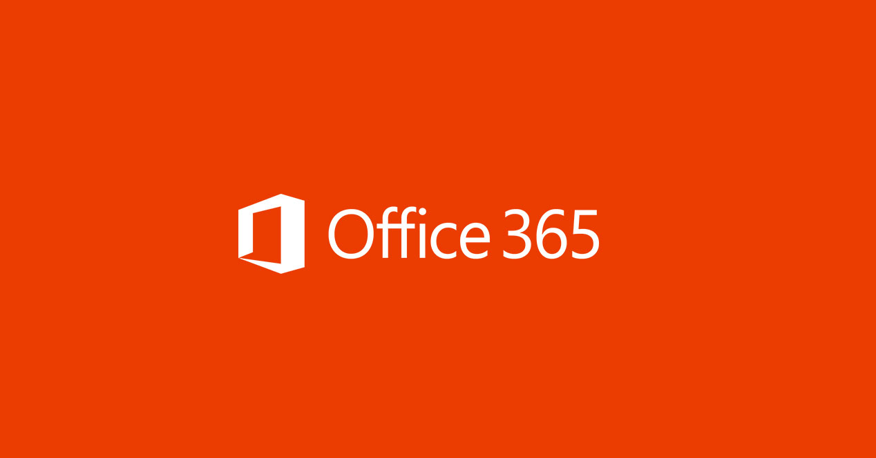 Office 365 Outage!