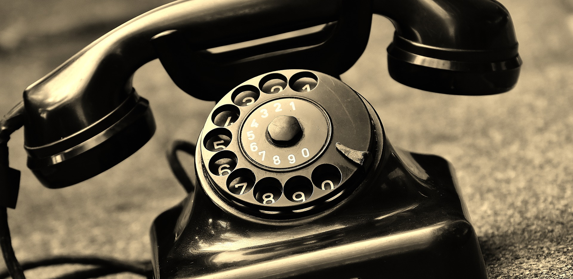 So, what really is VoIP?