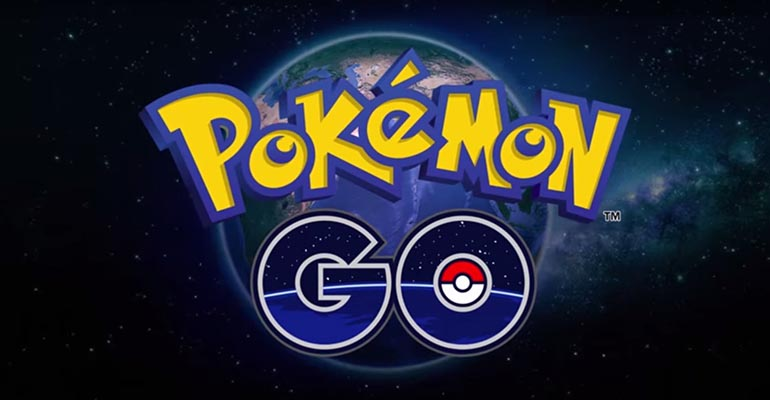 Pokémon Go – the latest technology craze that just made Nintendo £6bn overnight