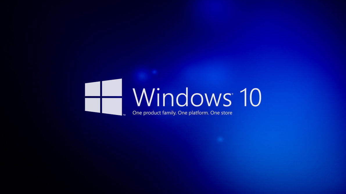 The free upgrade of windows 10 will soon be unavailable!